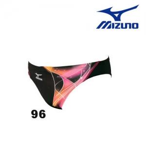 85RF-314(96) MIZUNO 수입 미즈노 수영복 삼각