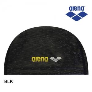 AQAAQ01(샤이닝)-BLK 아레나 코팅수모