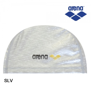 AQAAQ01(샤이닝)-SLV 아레나 코팅수모