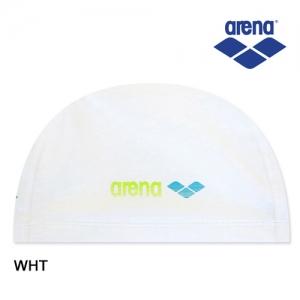 AQAAQ01(샤이닝)-WHT 아레나 코팅수모