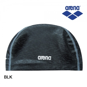 AOAAQ01(아레나 베이직2)-BLK