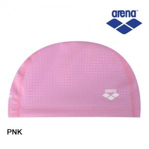APAAQ01(베이직)-PNK