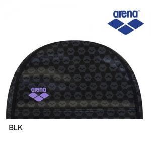 AQAAL02(오각아레나)-BLK