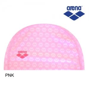 AQAAL02(오각아레나)-PNK