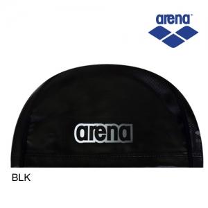 AQAAL01(그라데이션)-BLK