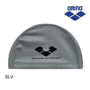 AGAAL02(다이아몬드)-SLV