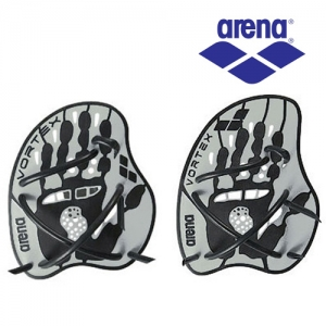 ARN-2439(SLV) ARENA 아레나 패들 수영용품
