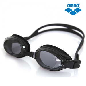 AGL-9500(SMK) ARENA 아레나 수경