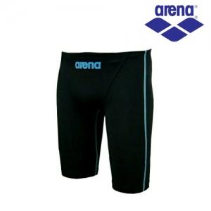 ARN-2001MJ(BKFB) ARENA 수입 아레나 5부