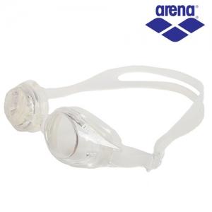 AGL-520(CCLA) ARENA 아레나 수경