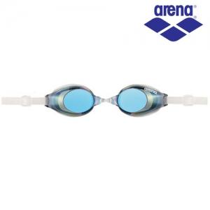 AGL-530M(BUSK) ARENA 아레나 수경