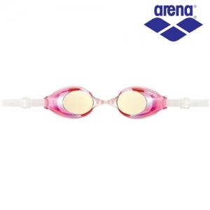 AGL-530M(YLPK) ARENA 아레나 수경
