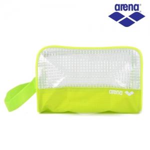 APAAB01(LIM) ARENA 아레나 가방