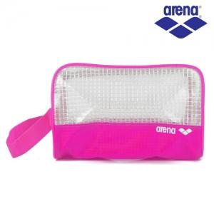 APAAB01(PNK) ARENA 아레나 가방