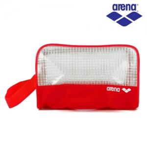 APAAB01(RED) ARENA 아레나 가방