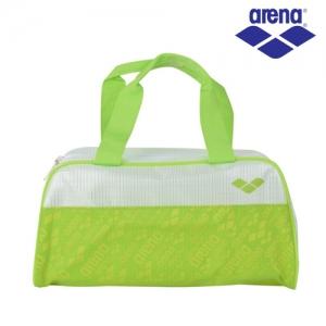 APAAB02(LIM) ARENA 아레나 가방