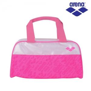 APAAB02(PNK) ARENA 아레나 가방