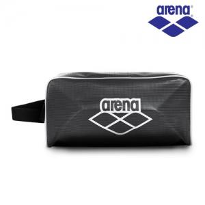 AVAAB03(BLK) ARENA 아레나 가방