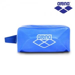 AVAAB03(ROY) ARENA 아레나 가방