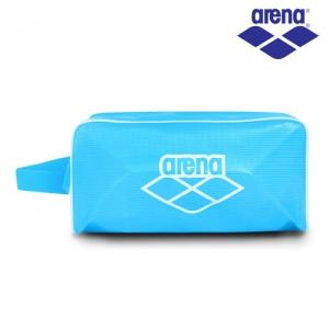 AVAAB03(BLU) ARENA 아레나 가방