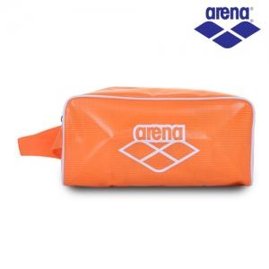AVAAB03(ORG) ARENA 아레나 가방