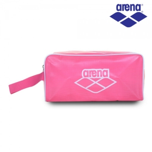 AVAAB03(PNK) ARENA 아레나 가방