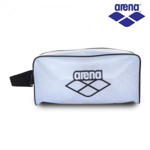 AVAAB03(WHT) ARENA 아레나 가방