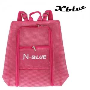 타포린가방-백팩-(핑크)