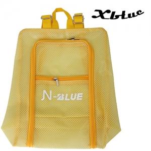 타포린가방-백팩-(노랑)