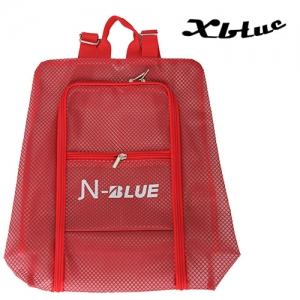 타포린가방-백팩-(빨강)