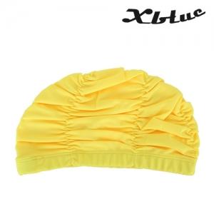 아쿠아수모 (노랑)