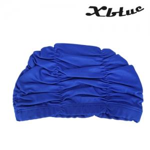 아쿠아수모 (파랑)