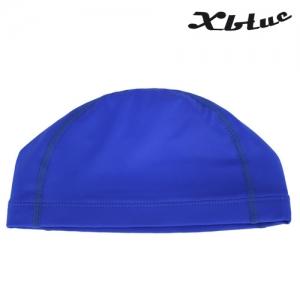 XBLUE 천수모 (파랑)