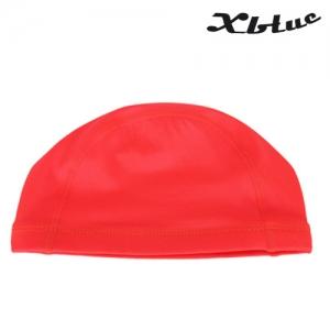 XBLUE 천수모 (오렌지)
