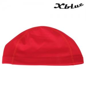 XBLUE 천수모 (빨강)