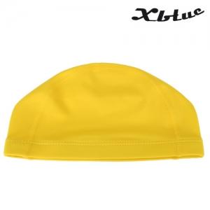 XBLUE 천수모 (노랑)