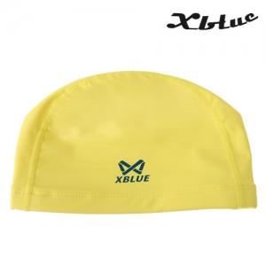 우레탄수모 (노랑)