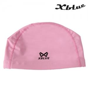 우레탄수모 (핑크)