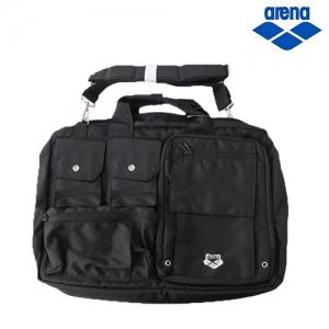 ARN-5438 ARENA 아레나 가방