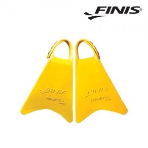 물고기 오리발 FINIS 피니스