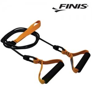 드라이랜드 코드 피니스 FINIS 저항훈련