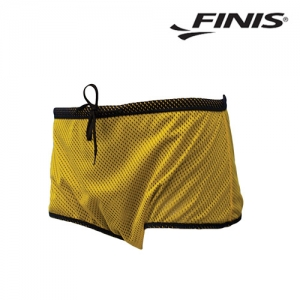 양면 저항 수영복(YL-NV) 피니스 FINIS 저항훈련