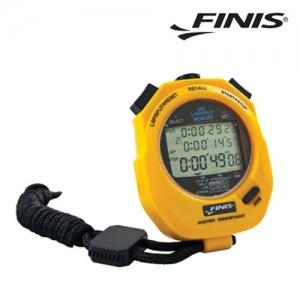 3X-300M 초시계 피니스 FINIS