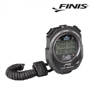 3X-100M 초시계 피니스 FINIS