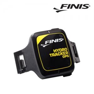 하이드로 GPS 피니스 FINIS