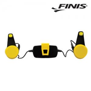 넵튠 수중 MP3 피니스 FINIS