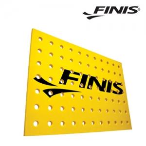 피니스 부도판 FINIS