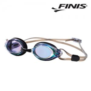 볼트 수경(멀티 미러) FINIS 피니스