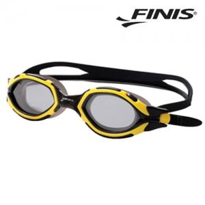 써지 수경 (노랑) FINIS 피니스