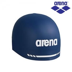 ARN-5400(NVY) ARENA 아레나 수입수모